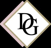 logo DG Events